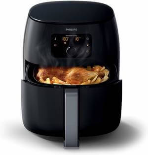 Philips HD965290 Airfryer XXL
